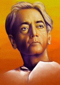 Jiddu_Krishnamurti