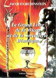 Création d'un Egrégore par J.RUBINSTEIN dans PENSEE MAGIQUE - LEITMOTIV et RITUELS jacques-218x300