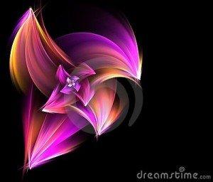Exercice de Respiration 1 dans Exercices simples fractale-9-300x256