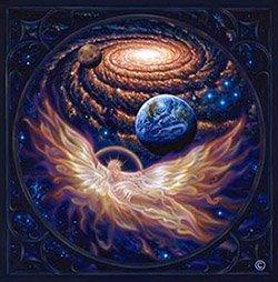 Nos pensées collectives... dans Nouvelle conscience 3669