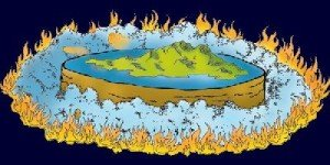 Rituel de purification dans PENSEE MAGIQUE - LEITMOTIV et RITUELS anaximandre-universs-300x150