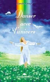 danser-avec-univers dans AUTEURS A CONNAITRE