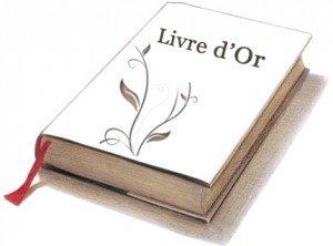 Mon livre d'or dans A Francesca-otho livre-dor-2.375-300x222