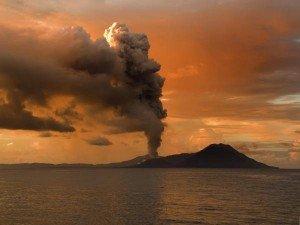 Nouveau Monde dans Nouvelle TERRE oceanie-papouasie-tavurvur-thumb-940x705-24569-600x450-300x225