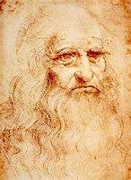 La clinique de Dieu  dans Mythologie/Légende devincis