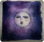 lune-bleue--150x144 dans ASTROLOGIE