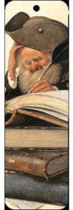 Trouver sa voie dans SAGESSE marque-pages-collection-feerie-jean-baptiste-monge-105x300