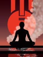 Comment être reconnu comme Sage dans SAGESSE meditation-smokes