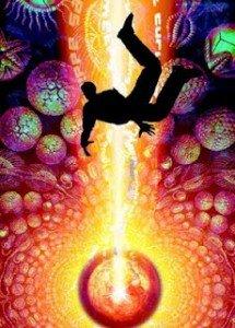 UNIR les forces dans Chemin spirituel multi-dimentionnal-215x300