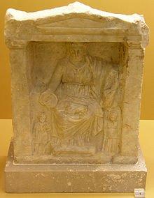 Histoire du mois d'Avril dans Astrologie et Esotérisme 220px-agma_cybele