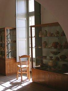Avec Moi-même dans Penserie 220px-naxos_museum