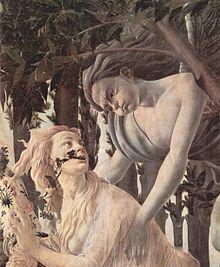 Histoire du mois de mai dans Astrologie et Esotérisme 220px-sandro_botticelli_042