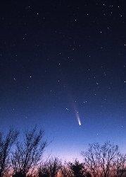 Qu'est-ce que Etre Spirituel dans SPIRITUALITE c'est quoi ? bennett-4mai1970-fujii250