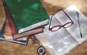 Les écritures en Inde dans VOYAGE EN INDE lecture-300x191