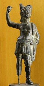 Histoire du mois de mars dans Astrologie et Esotérisme mars-156x300