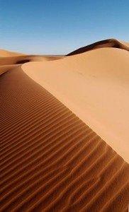 Pour sortir du Ressentiment ! dans Travail sur soi ! morocco_africa_flickr_rosino_december_2005_84514010_edited_by_buchling-182x300