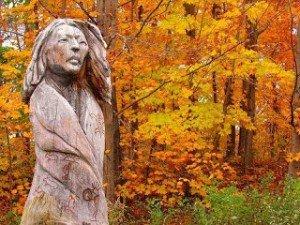 Rituel Druidique dans PENSEE MAGIQUE - LEITMOTIV et RITUELS automnedelindienne-300x225