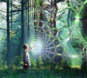 La Nouvelle Conscience Mondiale dans Nouvelle conscience laterrevivante-300x268