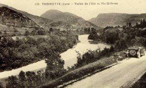 vallee-de-lain-300x180 dans Mythologie/Légende