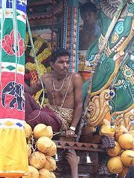 L'hindou ne veut que préserver sa culture dans VOYAGE EN INDE inde3
