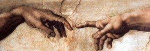 Mythologie et Réincarnation dans Chemin spirituel maincreateur-300x103