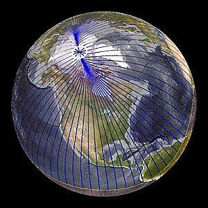 2012, nouvelle matrice de l'Unité dans ADN Démystifiée terre