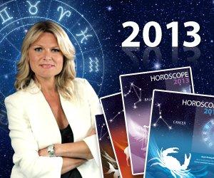 Paradigme 2013 dans En 2012-2013 et après 2016 2013