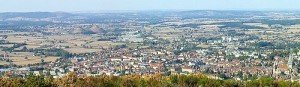 Histoire de ma région de Bourgogne dans Ma Bourgogne En détails 500px-autun_panoramic_photo-300x87
