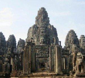 La Sagesse tombe souvent à point dans SAGESSE buddha05-300x276