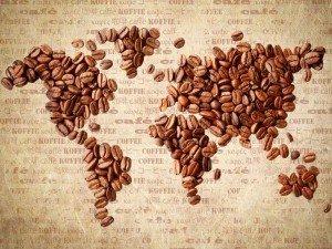 Une Nouvelle Terre de Cinquième Dimension dans En 2012-2013 et après 2016 cafe--300x225