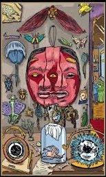 Lâcher-prise de la dualité dans Nouvelle conscience 3
