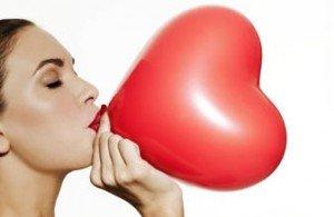 Rester centré sur le coeur dans Travail sur soi ! amour1-300x195