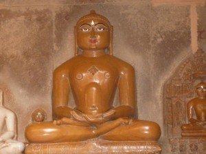 Bouddha, mon psy positif dans SAGESSE bouddha-300x225