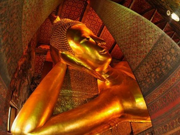 La Nature de l'Esprit dans Etat d'être bouddha3