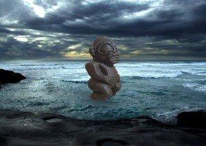Notre corps, temple de l'âme dans Auto-Guérison image-114-300x213