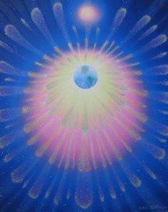 L'Ombre ou la Lumière dans Channeling nouvelle-terre-238x300