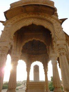 Entre l'Inde et l'occident dans VOYAGE EN INDE p1010621-225x300