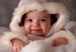 Le sourire dans Sourire au rire sourire