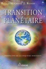 Transition Planétaire de M.J Roads dans AUTEURS A CONNAITRE transitionplan-156x234