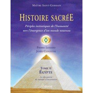 histoire-sacree-tome-ii dans AUTEURS A CONNAITRE