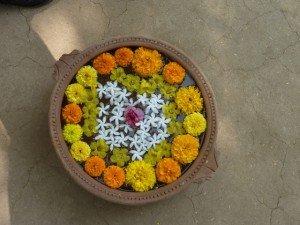 La Fête des couleur en Inde dans VOYAGE EN INDE p1010701-640x480-300x225