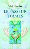 Le Passeur d'âme de Gabriel Beaulieu dans AUTEURS A CONNAITRE passeur-dames