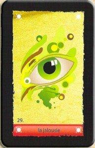 Rester soi-même dans Etat d'être voyant-oracle-cartes-tarot-copie-193x300