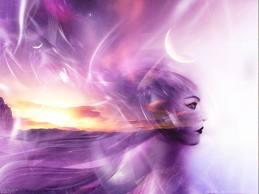 L'Initiation et l'évolution dans Chemin spirituel 14