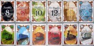 Se connaître avec les cartes dans Tarots et tirages Cartes carte-300x148