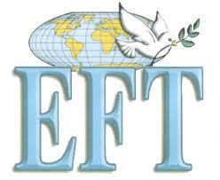 3 bonnes raisons de découvrir l'EFT dans Guérir en douceur eft