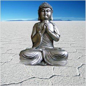 LA MEDITATION dans Méditation image-45-300x300