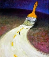 Comment mesurer le progrès spirituel ? dans Chemin spirituel a1