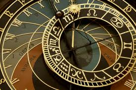 L'Astrologie en 20 questions dans Astrologie et Esotérisme astrologie