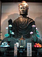 La sagesse du désir dans SPIRITUALITE c'est quoi ? boudhiste